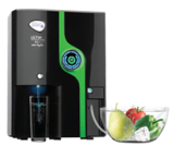 PUREIT ULTIMA RO+UV OXYTUBE WATER PURIFIER