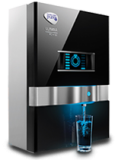 PUREIT ULTIMA RO+UV WATER PURIFIER