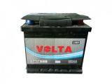 Volta 54434 (44 Ah)