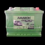 Amaron AAM-FL-566102060 (60ah)