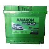 AMARON AAMFLBH45D20LBH (45Ah)