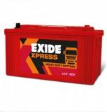 Exide ExpressXP-800 (80Ah)