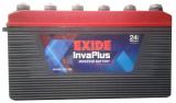 Exide FIP0IP-1300(130ah)