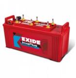 Exide FIP0-IP 1500 (150Ah)
