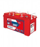 Exide Inva Red-350 Plus (100Ah)