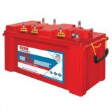 Exide Inva Red 500 + (150Ah)