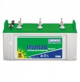 Luminous IL 5539  155ah