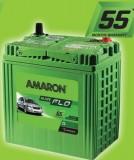 Amaron AAM-FL-0BH40B20L (35Ah)