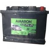 Amaron AAM-flo-566112060 (60ah)