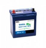 Tata Green 65D26R SilverXT (65Ah)
