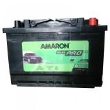 Amaron AAM-PR-600131087 (100Ah)