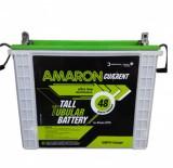 Amaron AAM-CR-CRTT180 (180Ah)