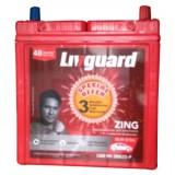 Livguard LGM HH 38B20L (35Ah)