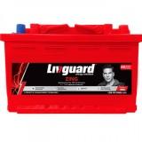 Livguard LGM HH DIN65LH (65Ah)
