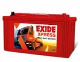 EXIDE XPRESS XP-1500 (150Ah)