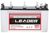 Leader LSTJ 1648  135 ah