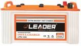 Leader LFPN1536 (120Ah)