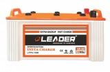 Leader Lfpn 1536 120 Ah
