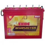 Exide Inva Master IMTT 1500 (150Ah)