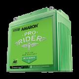 Amaron ABR-PR-12APBTX90 (9 Ah)