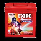 Exide FXL0-12XL5L-B (5 Ah)