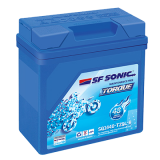 SF Sonic SQ1440-TZ9L-B (9 Ah)