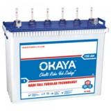 Okaya TT 5030 (150Ah)