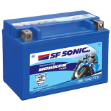SF Sonic MK1440-TZ9 (8 Ah)