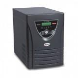 Microtek UPS JM SW 4000/48V