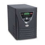 Microtek UPS JM SW 2500/24V