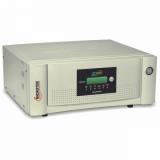 Microtek Solar Inverter MSUN 1735 VA