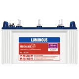 Luminous RC 16000