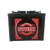 Exide DYNEX 80Ah