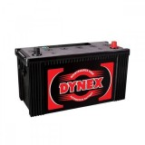 Exide DYNEX 100Ah