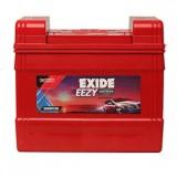 Exide FEP0-EY700L (65Ah)