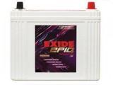 Exide EPIQ45L (45Ah)