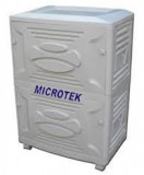 Microtek Double Trolley