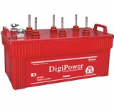 DigiPower DP 650 (160Ah)
