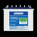 Luminous Inverter Battery PC18042 TT ( 150 Ah )
