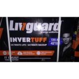 livguard-1342