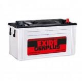 Exide GP110D31R (90Ah)