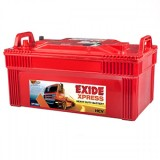 EXIDE XPRESS XP-1800 (180Ah)