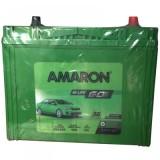 Amaron AAM-GO-00095D26R (65Ah)
