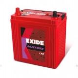 Exide MT RED 45L (45Ah)