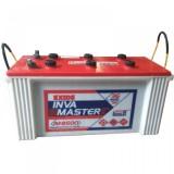 Exide Inva Master-IM 8500 (150Ah)