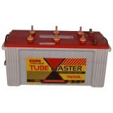 Exide TubeMaster Tubular TM500L (150Ah)