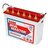 Exide Inva Master IM 10000 (150Ah)