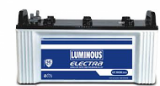 Luminous LE 5548 (150ah)