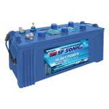 SF Sonic (Exide) Ready Power-5000