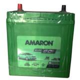 Amaron AAM-GO-00105D31R (85Ah)